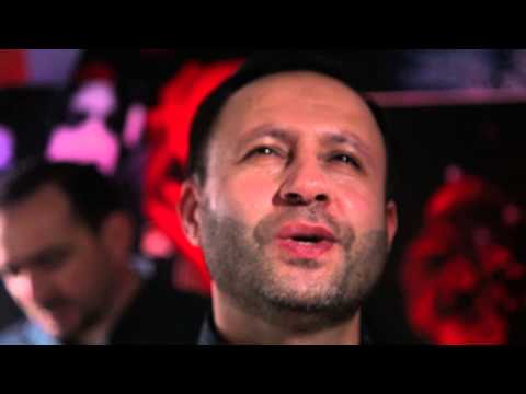 "Ehli-Beyt qrupu - ""Ruqeyye"" - Yeni klip__  2015"