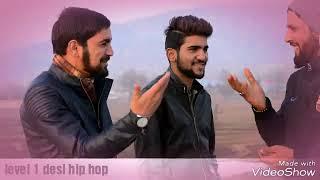 Purana wala bohemia new song