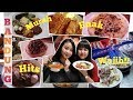 10 Kuliner Wajib Dicoba di Bandung