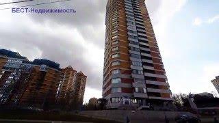 видео Новостройки у метро Ленинский пр. от 1.07 млн руб в Санкт-Петербурге