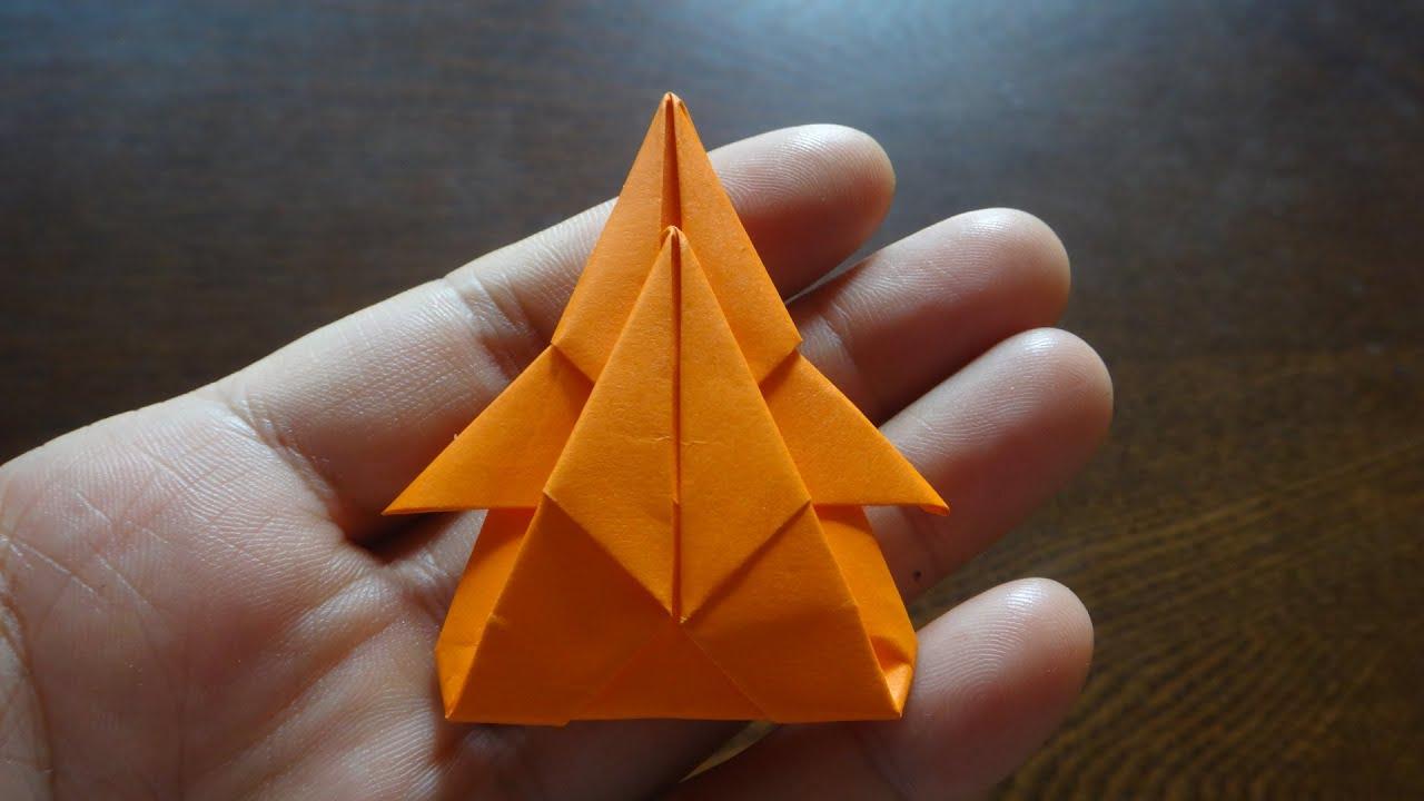 Origami toy image collections craft decoration ideas how to make car origami images craft decoration ideas origami toy images craft decoration ideas how jeuxipadfo Choice Image