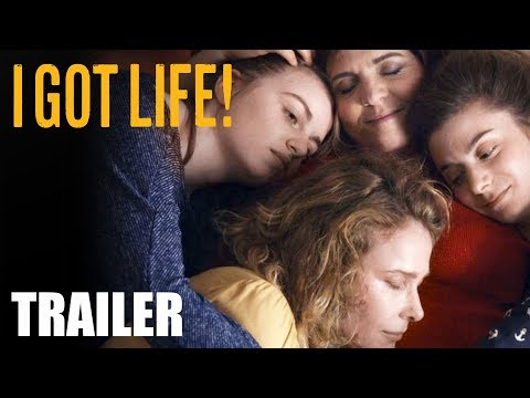 I Got Life! (Aurore) - Official Full online