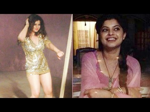 Veera actress Sneha Wagh's Bold avatar is simply amazing | Filmibeat