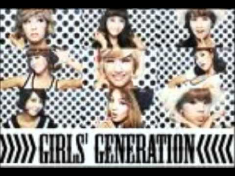 snsd snd 2pm pic