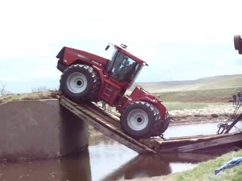 Крутые трактористы смотреть видео прикол - 3:35