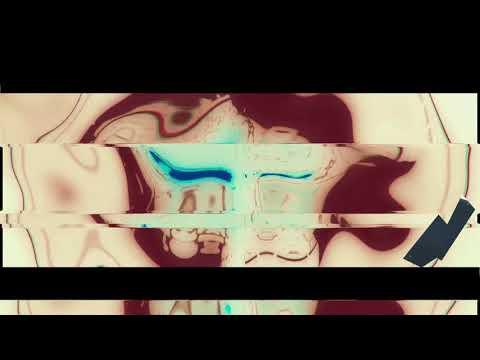 Transmission XK-794_1