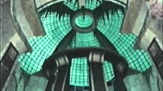 Dark Age of Camelot - ToA-pt2 [Trials of Atlantis]