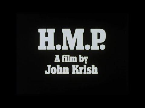 H.M.P 1976
