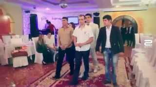 Карачаевская свадьба Мурат и Рада