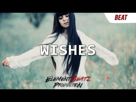 Deep Sad Violin Beat Hip Hop Instrumental 2016 - Wishes