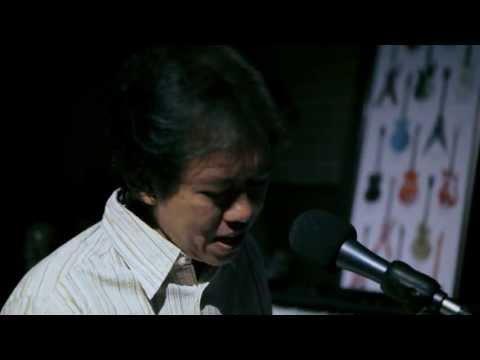 Pemuda (Chaseiro Cover) Re-harmonized