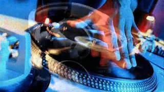 Raver's Fantasy ~ Tune up Feat. (Dj Spinback)