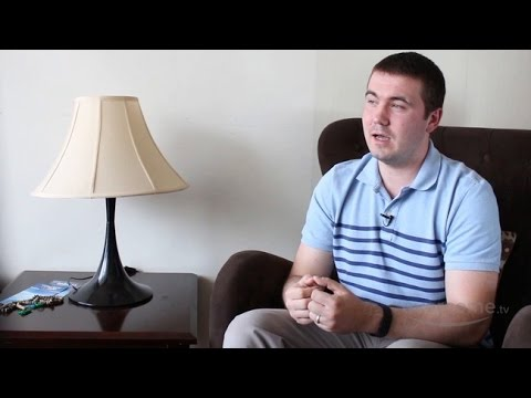 I Was Concerned About My Parents ~ New Convert to Islam