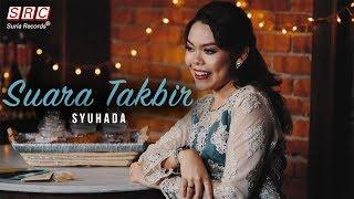 Video Suara Takbir  - P. Ramlee (Cover by Syuhada) download MP3, 3GP, MP4, WEBM, AVI, FLV Mei 2018