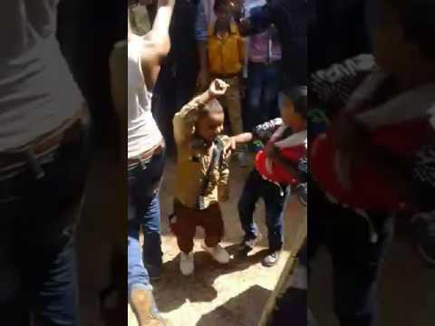 Ye hai chatra jharkhand bakchumba ki muharram ki dance