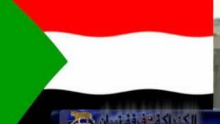 Tebyan - Al Kandaka فرقة تبيان - الكنداكة