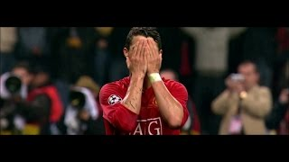 Football Emotions, Fairplay and Respect ► The Beautiful Game