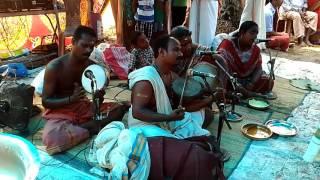 Sarpam paatt by Kannan paanavalli
