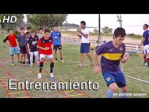 entrenamiento-de-velocidad-y-reacción