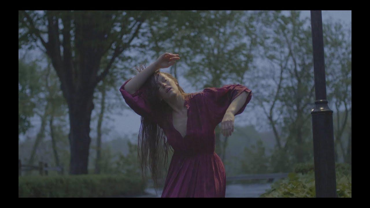 Download Asaf Avidan - Lost Horse (Official Video)