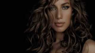 Run (Leona Lewis) - Guitar Instrumental