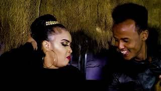 MASLAX MIDEEYE FT XAMDA QALI | KURABA | OFFICIAL MUSIC VIDEO |