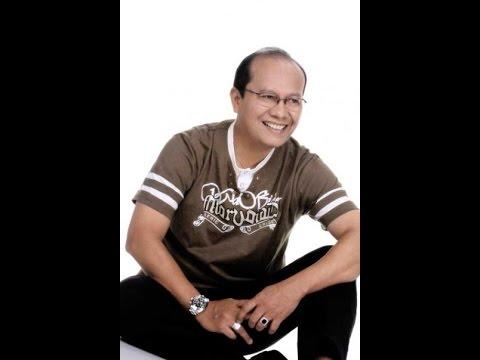Irama Melayu - Victor Hutabarat