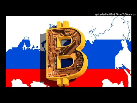 Bitcoin In Russia, American's Banned From ICO's And Apple Says Yes To Dash - #015