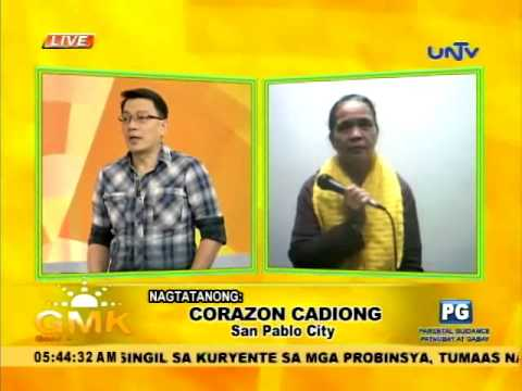 Gamot Sa U.T.I WELCOME DEALER@ 0929-9626400 0932-8486672 from YouTube · Duration:  9 minutes 40 seconds