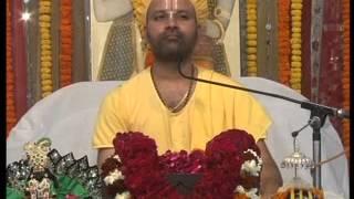 Gopal Muraliya Vale By Pujya Saint Swami Laxman Das Ji