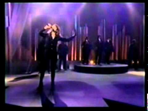 Mariah Carey  Fantasy  POP JAM 1995