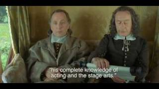 Moliere 2007 - Movie Trailer