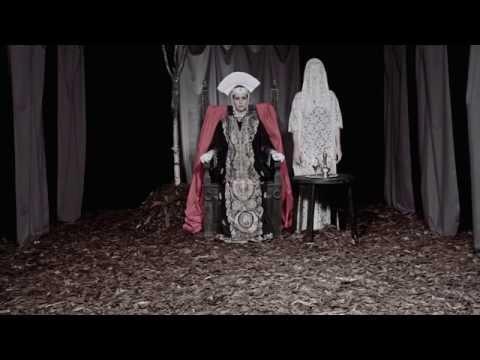 Sunn O))) & Ulver - Let There Be Light - A Reflection - A Film - Terrestrials Album