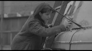 I, Olga Hepnarova - Official US Trailer