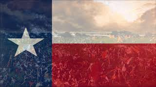 Republic of Texas (1836-1846) The Yellow Rose Of Texas