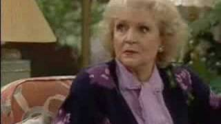 "The Golden Girls ""Funny Moments 3!"""