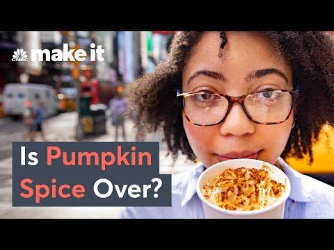 how-pumpkin-spice-became-a-$600-million-flavor