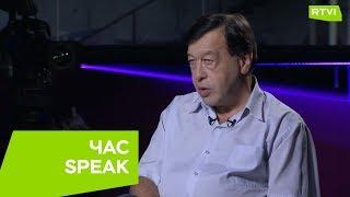 Профессор ВШЭ Евгений Гонтмахер: «Россия — поле для политтехнологических экспериментов»