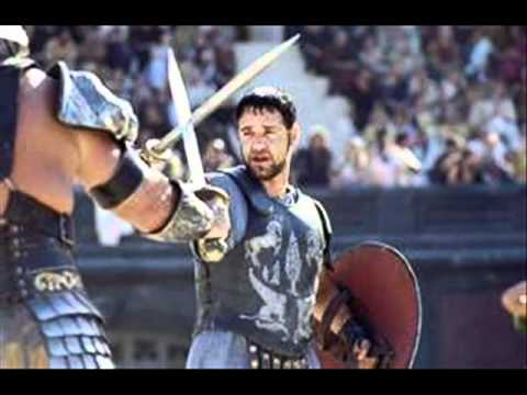 Roman Leisure and Entertainment 3RM - YouTube