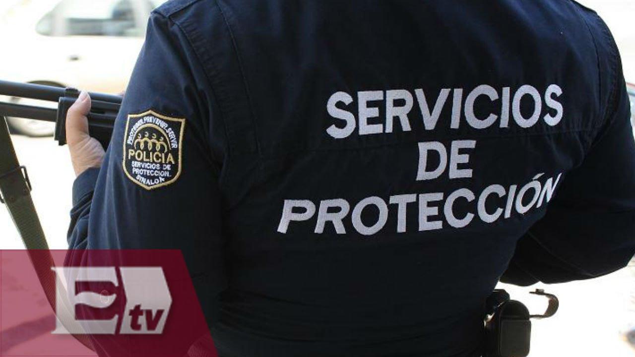 Celebran Graduaci U00f3n Del Servicio De Protecci U00f3n Federal