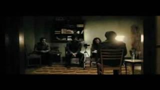 Dread Official Trailer [HD]