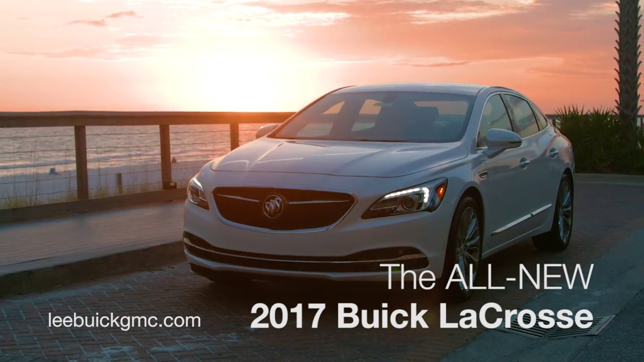 dallas new auto in cars for sale lacrosse and plano used com buick img tx
