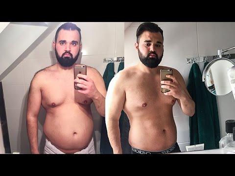 1. Training im Bodywork SHRED - DefiPhase TOTAL 2.0