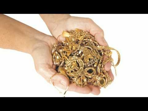 Pfandhaus Hannover Alternative - Gold, Zahngold und Altgold verkaufen