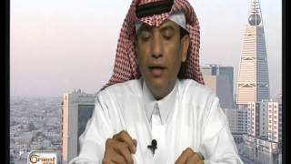 محطات عربية | الحكومة المصرية تعلن حماس منظمة ارهابية