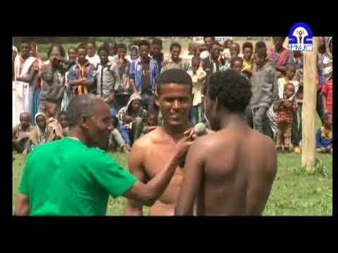 Wejerat Ashenda and Baryo festival-Part-2.