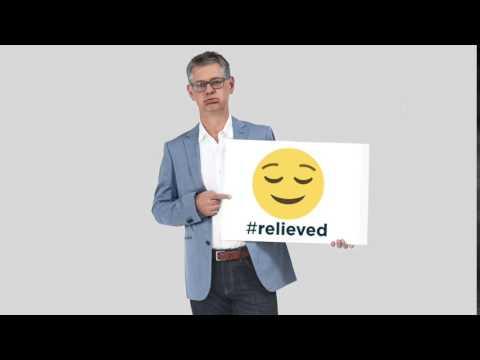 emoji-#nowifeel---total-wellbeing-diet-member-richard