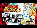 HOW TO PLAY WEEKLY SHONEN JUMP ORE COLLECTION! BEGINNER'S GUIDE