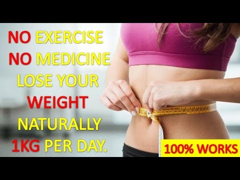 how to lose weight fast for teenagers in telugu