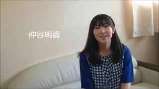 公演日程2017年12/6(水)~10(日) 7回公演 劇場 萬劇場 作・高梨由 演出・...
